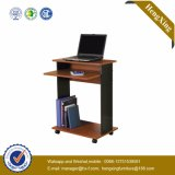 Modern Home Furniture Office Computer Table with Drawer (HX-FCD002)
