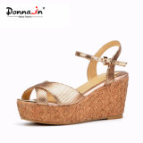 Sandals from WENDIF(Last No.:168/1433/1957/1437/283/1703)