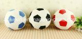 Children Plush Toy Ball Emoji Pillow