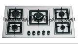 201 Level Stainless Steel Panel Kitchen Appliance (JZS5814)