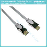 High Speed V1.4male to Male HDMI Cable Support 2k*4k