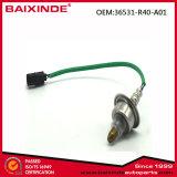 36531-R40-A01 Oxygen Sensor for Honda CR-V Accord ACURA TSX