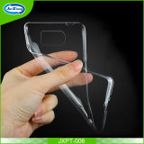 Soft Transparent Protective Shell TPU Skin Case Cover for Samsung Galaxy Phone
