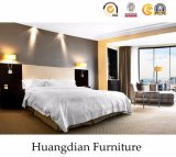 5 Star Hotel Bedroom Furniture (HD206)