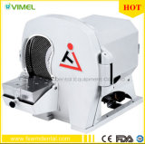 Wet Dental Model Trimmer Abrasive Disc Wheel Lab Equipment Gypsum