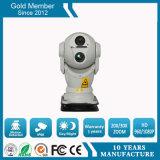 30X 2.0MP HD IP Intelligent Laser PTZ Camera (SHJ-HD-ST-LL)