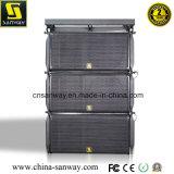 Geo S1210 Single 12 Inch Active/Passive Professional Line Array Speaker