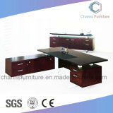 Competitive Price Office Wholesale Furniture Manager Table