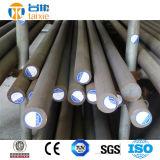1.3247 M42 High Speed Mould Steel Sheet