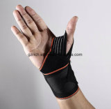 Fitness Bandage Hand Wrist Straps Sport Wristbands Support Wrist Protector