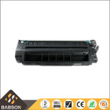 Babson Fast Delivery Black Laser Toner Ep26 for Canon