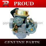 Gy6 125 Carburetor High Quality Motorcycle Parts