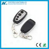 Good Quality Wireless RF Remote Control 433MHz Kl110-4