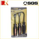 Precision Multifunctional Repair Tools Kits