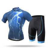 2016 Quick-Dry and Anti-UV Bike Shirts, Mens Bike Shirts, High Quality Bicycle Jersey