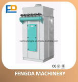 Effective Square Pulse Dust Collector (TBLMFa12) for Feed Cleaning Machine