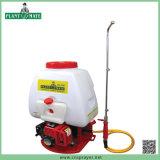 Knapsack Power Sprayer / Agricultural Sprayer (Tf-769)