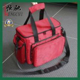 Outdoor Hospital Emergency First Aid Kit Medical Packing Bag