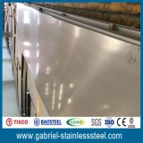 Best Wholesale Websites Cold Rolled 0.8mm Thickness Stainless Steel Sheet / Plate 430