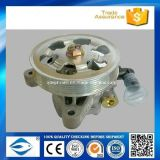 Gear Pump Assy for Auto (EPH)