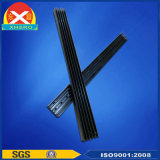 Black Oxidation Radiator for Mainboard Products