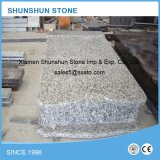 High Quality Eurapean Style Granite Monuments for Sale
