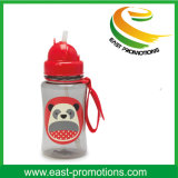 Skip Hop Drink Bottle with Straw