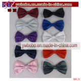 Printed Ties Bow Tie Mens Bow Tie School Tie (B8131)