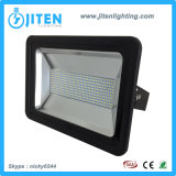 IP65 Super Bright LED Outdoor Light, 200W LED Floodlight with Ce RoHS SAA