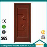 Composite Wooden MDF PVC Laminated Door
