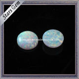 China Factory Directly Wholesale Synthetic Opal