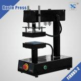 Mini Model Pneumatic Heat Press Machines on Sales