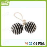 Cat Toys, Sisal Cat Scratch Ball, Pet Products