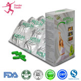 Effective Slimming Capsule, Weight Loss with Copetitive Price