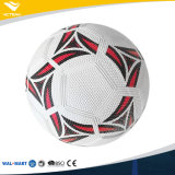 Hot Selling High Bouncing Rubber Footballs
