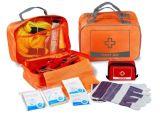 Car Emergency Kit Auto First Aid Kit