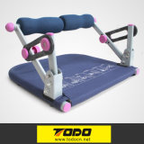 Hot Sell Wonder Total Core and Sports Equipment for Exercise