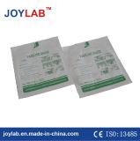 China Suppliers Sterile Adhesive Vaseline Gauze Swab (Paraffin Gauze)
