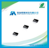 Integrated Circuit of Current-Mode PWM Controller IC Tl3844p