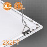 UL ETL Listed 70W 2X4 FT 1200X600 mm LED Ceiling Panel Light