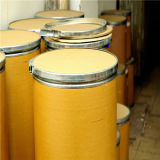 Intermediate for Zopiclone II Eszopiclone Impurity B Used for Eszopiclone 43200-81-3