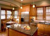 Quality Wooden Windows Blinds Blinds Windows
