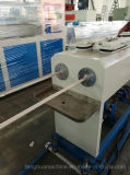 Professional Supplier of PVC Twin Pipe Production Line
