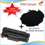 High Quality Compatible HP Q6511A Q6511X Q6511 6511A/X 11A/X Micr Toner Powder for HP Laserjet 2400 2410 2420 2430