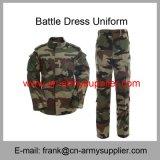 Acu-Bdu-Military Uniform-Police Clothing-Police Apparel-Army Uniform