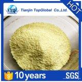 steel carbonization industry use sodium ferrocyanide salt
