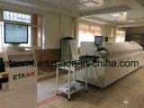 Automatic LED Bulb Production Line LED Light Assembly Line