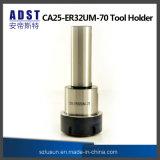 CNC Ca25-Er32um-70 Tool Holder CNC Machine Straight Shank Chuck