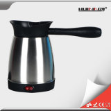 Electric Coffee Pot