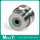 Cheap Price Precision Stainless Steel/Aluminum Button Guide Bushing